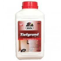 Купить Грунт-концентрат TIEFGRUND D 14 (1л)
