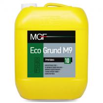 Купить MGF Грунт Eco Grund M9, 2 л
