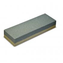 Купить Точильный камень прямоугольный 25х50х150мм 18-981