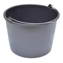 Купить Ведро строительное круглое, 12 л
