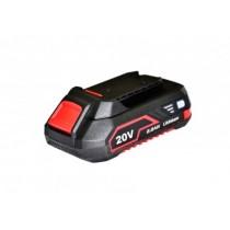 Купить Батарея акумуляторна 20В, Li-ion