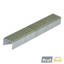 Купить Скобы для скобосшивателя 11,3х10 мм (1000шт) 24-103