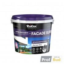 Купить Краска Ролакс ВД Фасад (1,4 кг)