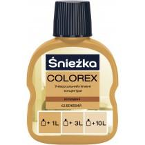 Купить Пигмент Colorex №62 бежевый, 100 мл