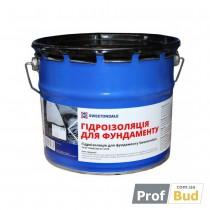 Купить Гидроизоляция для фундамента Sweetondale, 3 кг