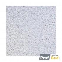 Плиты для потолка (3)