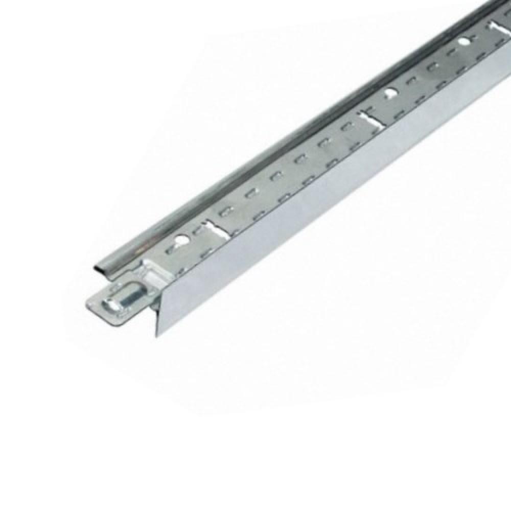 Купить Профиль для подвесного потолка основной, 600 мм
