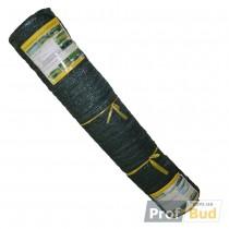Купить Сетка затеняющая зеленая 45% 3,6*50м Verano (по метру)