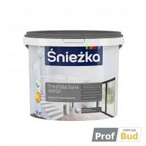 Купить Грунтовочная краска Sniezka (3л) (4,2 кг)
