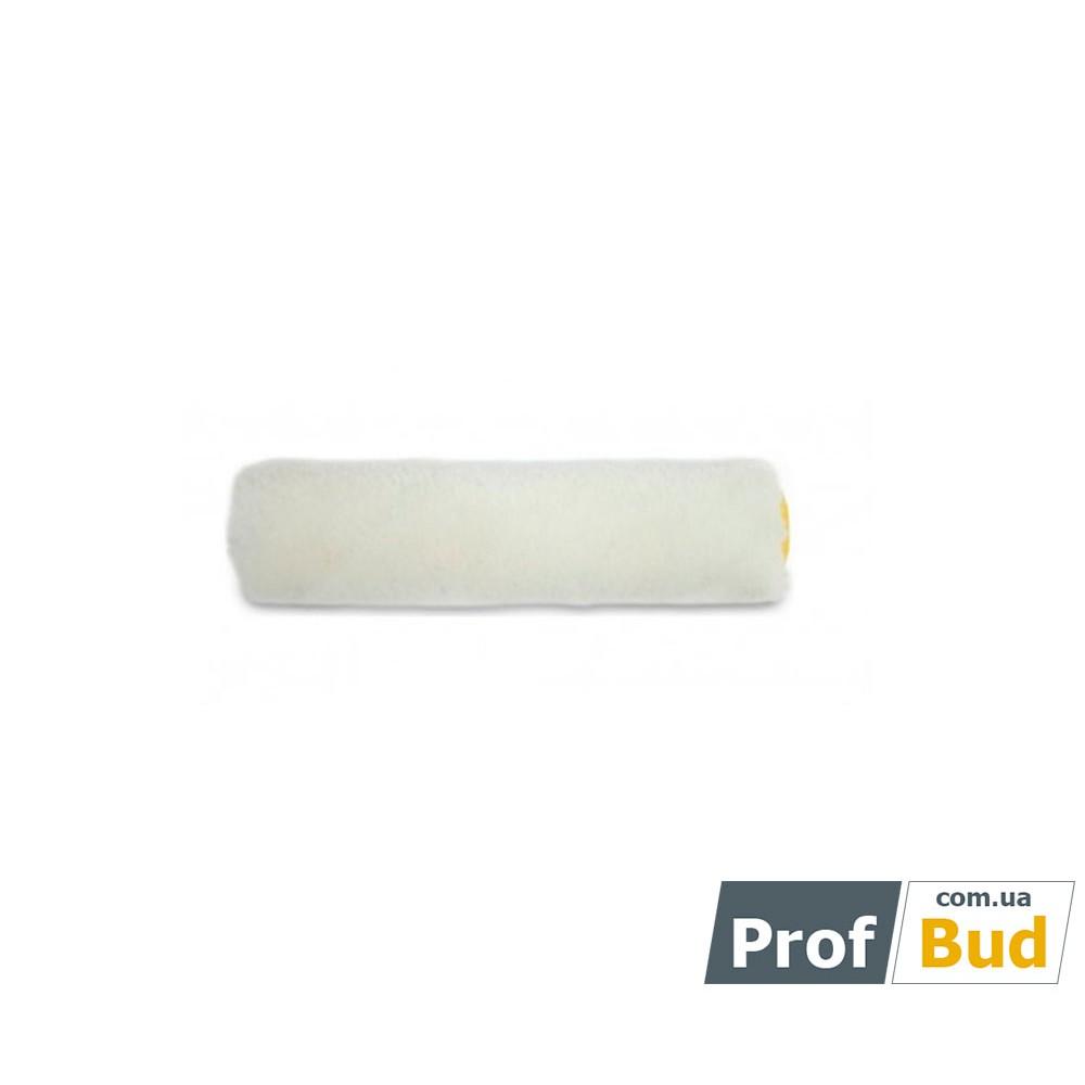 Купить Минивалик Велюр под ручку d 6 мм 15/100мм