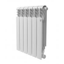 Радиатор  (0)